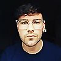 Jay Wicks | UK-Based Men's Lifestyle & Fashion Blogger