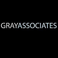 Gray Associates - Student and Employer Demand Trends for Higher Education