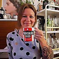 Life Styled by Jennie - A Leeds, Yorkshire, UK lifestyle blog
