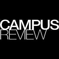 Campus Review | The latest in higher education news in Australia