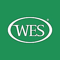 WENR - World Education News & Reviews