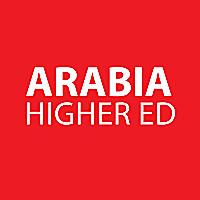 Arabia Higher Education