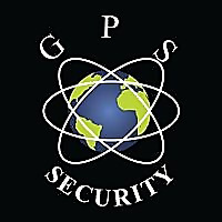 GPS Security Group