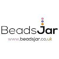 BeadsJar | Bead and Jewellery Making Blog