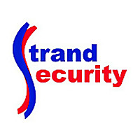 Strand Security Systems