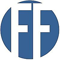 Faculty Focus | Higher Ed Teaching & Learning