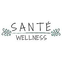 Sante Wellness Coach | Health Coach