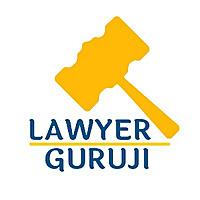 Lawyer Guru Ji