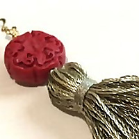 Beadsong Jewelry | handcrafted treasures