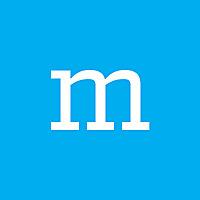 mStoner, Inc.