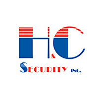 Home and Commercial Security, Inc. (H&C)