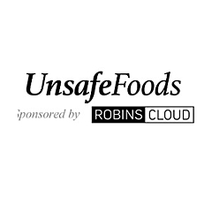 Unsafe Foods