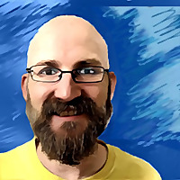 Kevin Marquette on PowerShell Theory
