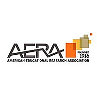 AERA - A Community of Higher Ed Scholars