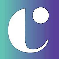 Circa Interactive | Higher Education Digital Marketing Firm & PR Agency