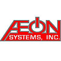 Aeon Systems Inc