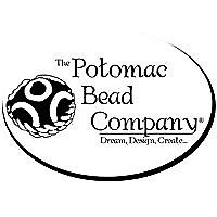 Potomac Bead Company