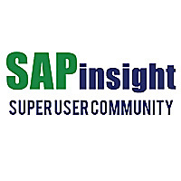 SAPinsight Blog