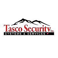 Tasco Security