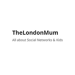 The London Mum | A Family Lifestyle Blog