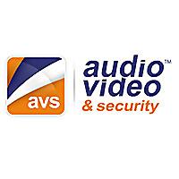 Audio-Video & Security