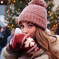 Eppie - London Lifestyle & Travel Blogger