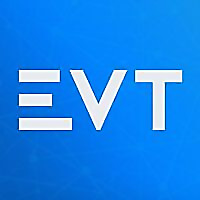 EV Technologies, Inc. Blog