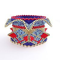 Jenny Sangster Jewellery