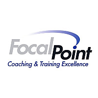 Focal Point | Business Coaching of New Jersey
