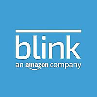 Blink Home Security & Video Monitoring | Youtube