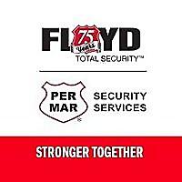 Floyd Total Security
