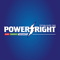 Power Right | Blog
