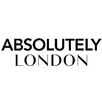 Absolutely.London - Stylish, Intelligent, Elegant