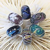 Trollbeads Gallery Blog | every story has a bead