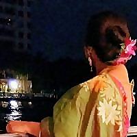 Sari.N.Style