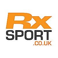 RxSport