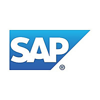 SAP Technology