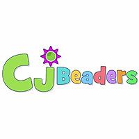 CJ Beaders