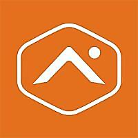 Alarm.com: The Smart Home Blog
