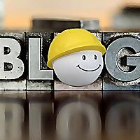 CivilEblog