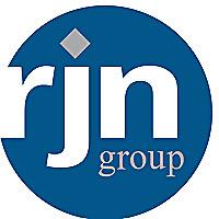 RJN Group
