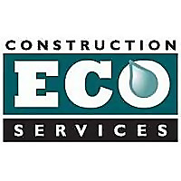 Construction EcoServices