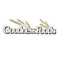 GoodnessDirect Blog Articles information for all things healthy, free from, eco organic