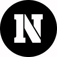 New Civil Engineer | News Insight