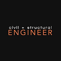 C S Engineer