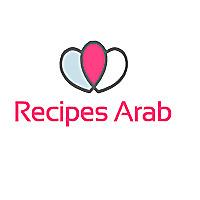 Recipes Arab | YouTube