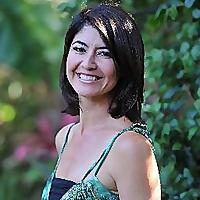 Brenda Janschek Health & Lifestyle