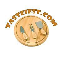 Taste…iest, Penang Food Blog