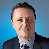 Stuart Allan | Business Coach
