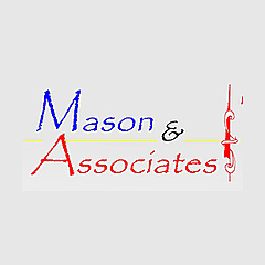Mason and Associates | Civil Engineering Contractor Idaho
